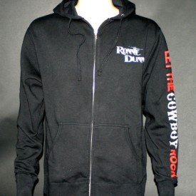 1302729820.92624.hoodie_front