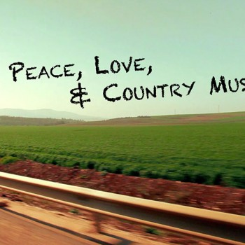 Peace,-Love,-&-Country-Music