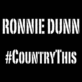 RD - Country This