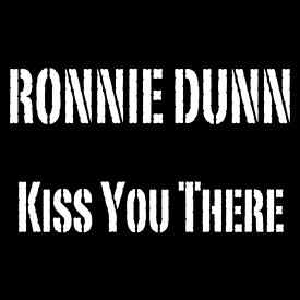 RD - Kiss You There