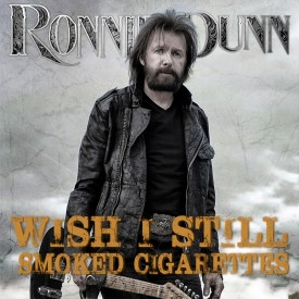 RD - Wish I Still Smoked Cigarettes
