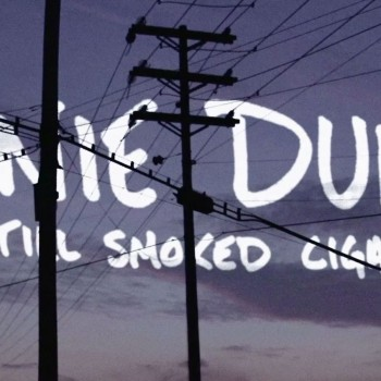 Ronnie+Dunn+-+Wish+I+Still+Smoked+Cigarettes